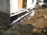 W223N3481 Duplainville Rd - Photo 25