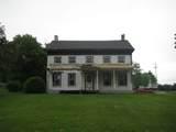 W223N3481 Duplainville Rd - Photo 40