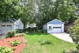 5154 Idlewild Ave - Photo 27