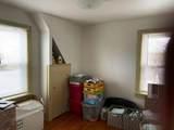 127 Concord Ave - Photo 11