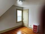 127 Concord Ave - Photo 9