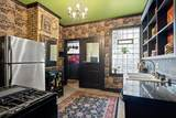 2546 Stowell Ave - Photo 8