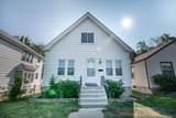 3830 Iowa Ave - Photo 1