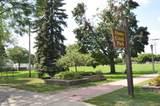 8319 Rogers St - Photo 22