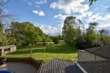 11507 Brittany Way - Photo 13