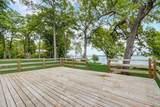 2701 Lakeshore Dr - Photo 25