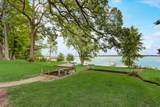 2701 Lakeshore Dr - Photo 3