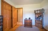 14675 Santa Rosa Dr - Photo 23