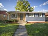 8306 Ruby Ave - Photo 1