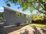 8306 Ruby Ave - Photo 4