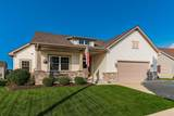 6810 152nd Ave - Photo 1
