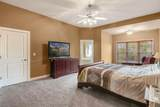 6810 152nd Ave - Photo 13