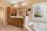 6810 152nd Ave - Photo 14