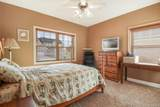 6810 152nd Ave - Photo 15