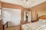 6810 152nd Ave - Photo 16