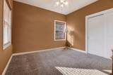 6810 152nd Ave - Photo 17