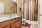 6810 152nd Ave - Photo 18