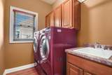 6810 152nd Ave - Photo 19