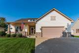 6810 152nd Ave - Photo 2