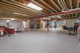 6810 152nd Ave - Photo 20