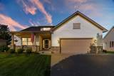 6810 152nd Ave - Photo 21
