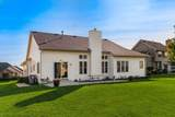 6810 152nd Ave - Photo 4