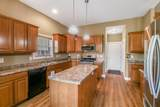 6810 152nd Ave - Photo 7