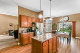 6810 152nd Ave - Photo 8