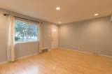 3904 Taylor Ave - Photo 2