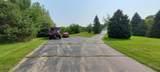 2870 County Highway Cc - Photo 38