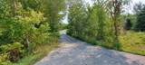 2870 County Highway Cc - Photo 41
