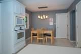 7403 Pershing Blvd - Photo 20