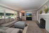 7403 Pershing Blvd - Photo 9