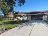 N5506 County Road M - Photo 1