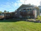N5506 County Road M - Photo 21