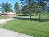 N5506 County Road M - Photo 23