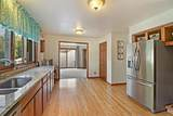 3911 56th Ave - Photo 11