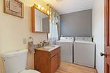 3911 56th Ave - Photo 12
