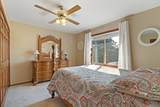 3911 56th Ave - Photo 16