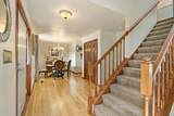 3911 56th Ave - Photo 4