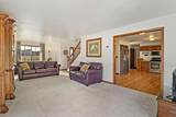 3911 56th Ave - Photo 8