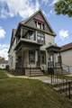 410 Garfield Ave - Photo 19