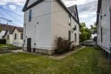 410 Garfield Ave - Photo 24