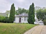 831 Greenfield Ave - Photo 1