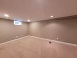 831 Greenfield Ave - Photo 11