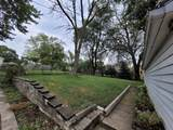 831 Greenfield Ave - Photo 12