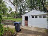 831 Greenfield Ave - Photo 13