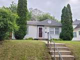 831 Greenfield Ave - Photo 14