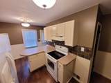 831 Greenfield Ave - Photo 2