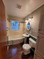 831 Greenfield Ave - Photo 7
